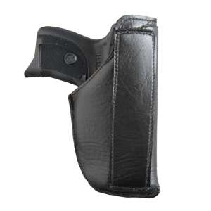 Mikas_Vest_Pocket_Holsters_Black_Front