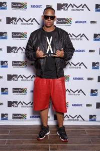 MAMA Images Press Conference (Durban) By Al Nicoll-0928