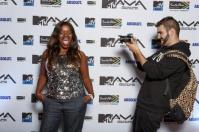 MAMA Images Press Conference (Durban) By Al Nicoll-1221