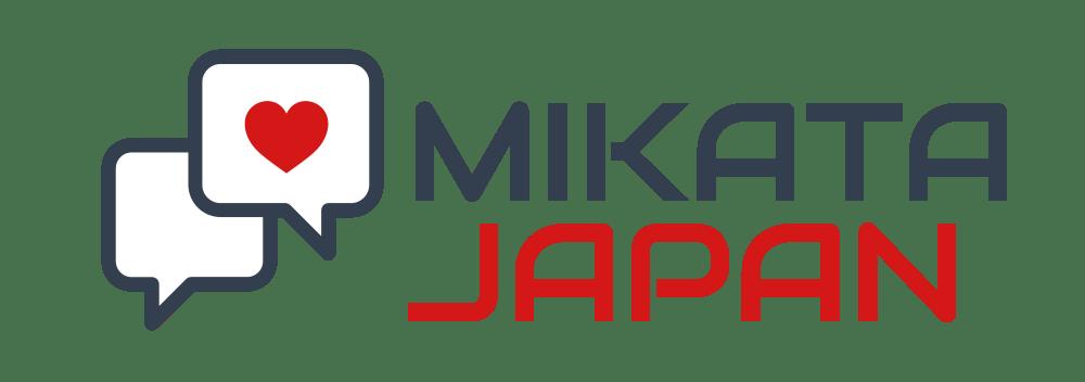 Mikata Japan