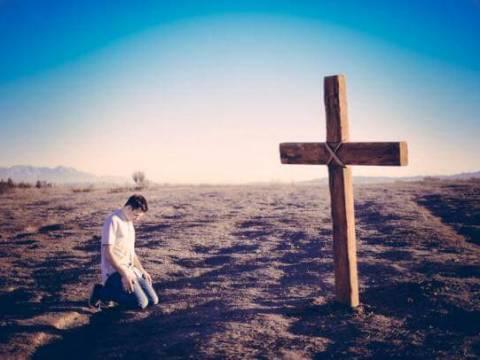 Uskonpuhdistuksen sola lauseet