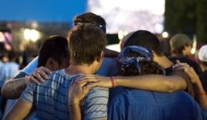 Kristittyjen yhteys ja pietismi
