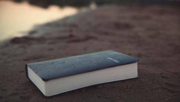 mikä on kristillinen oppi