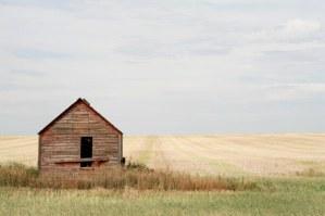 Lähetys ja evankelioiminen
