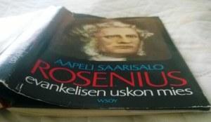 Carl Olof Rosenius, kristittyjen yhteys ja herätys