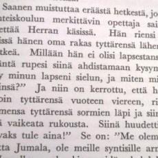 herännäisjohtaja Väinö Malmivaara