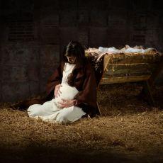 joulu sanoma inkarnaatio kuva 123rf.com