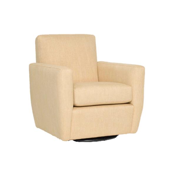 Avalon Mikaza Meubles Modernes Montreal Modern Furniture