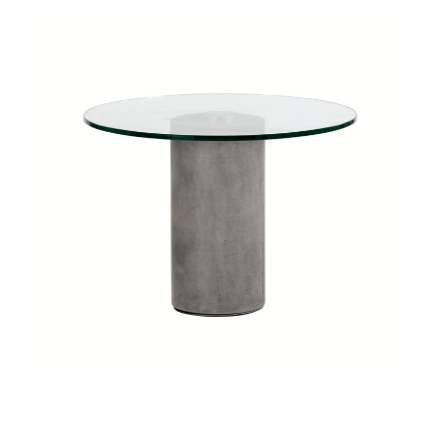Votch Table Dappoint Mikaza Meubles Modernes Montreal