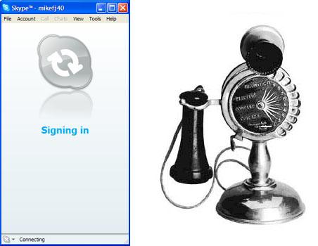 skype-signin.jpg