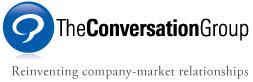 theconversationgroup.jpg