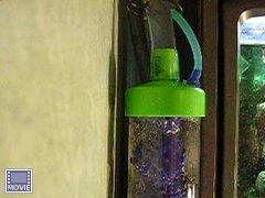 Homemade DIY CO2 Reactor Video – Creuzer