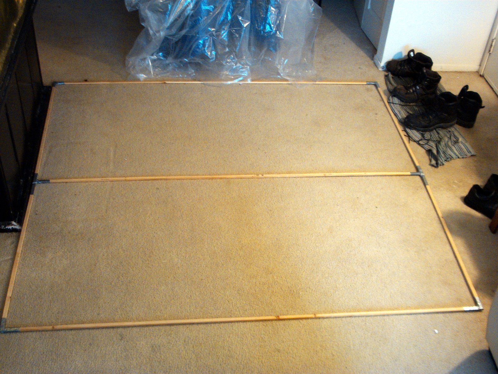 Sliding Glass Door Insulation Creuzer