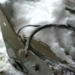 The Feburary 2011 Blizzard