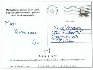 KG_postcard.jpg