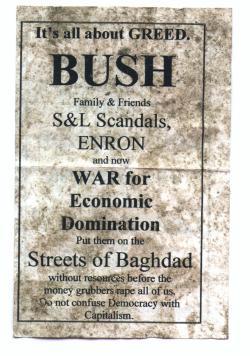 bush_handbill_01.jpg