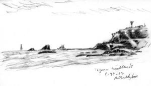 laguna_drawing.jpg