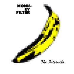 Banana_2k_sq_D.jpg