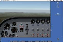 lz129_cockpit_x-pilot