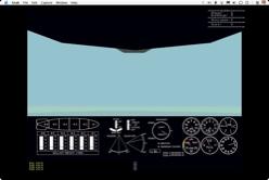 lz30_doa2_cockpit