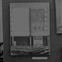 Orgelbauausstellung1975 A-04-600x600