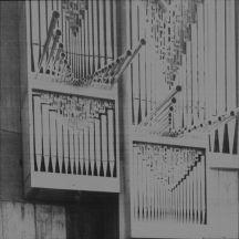 Orgelbauausstellung1975 A-07-600x600