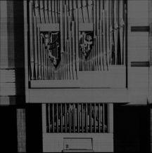 Orgelbauausstellung1975 A-08-600x600