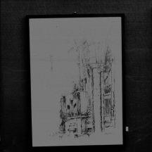 Orgelbauausstellung1975 A-09-600x600