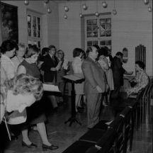Orgelbauausstellung1975 B-04-600x600