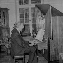 Orgelbauausstellung1975 B-05-600x600