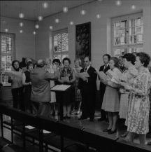 Orgelbauausstellung1975 B-06-600x600