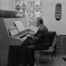 Orgelbauausstellung1975 B-10-600x600