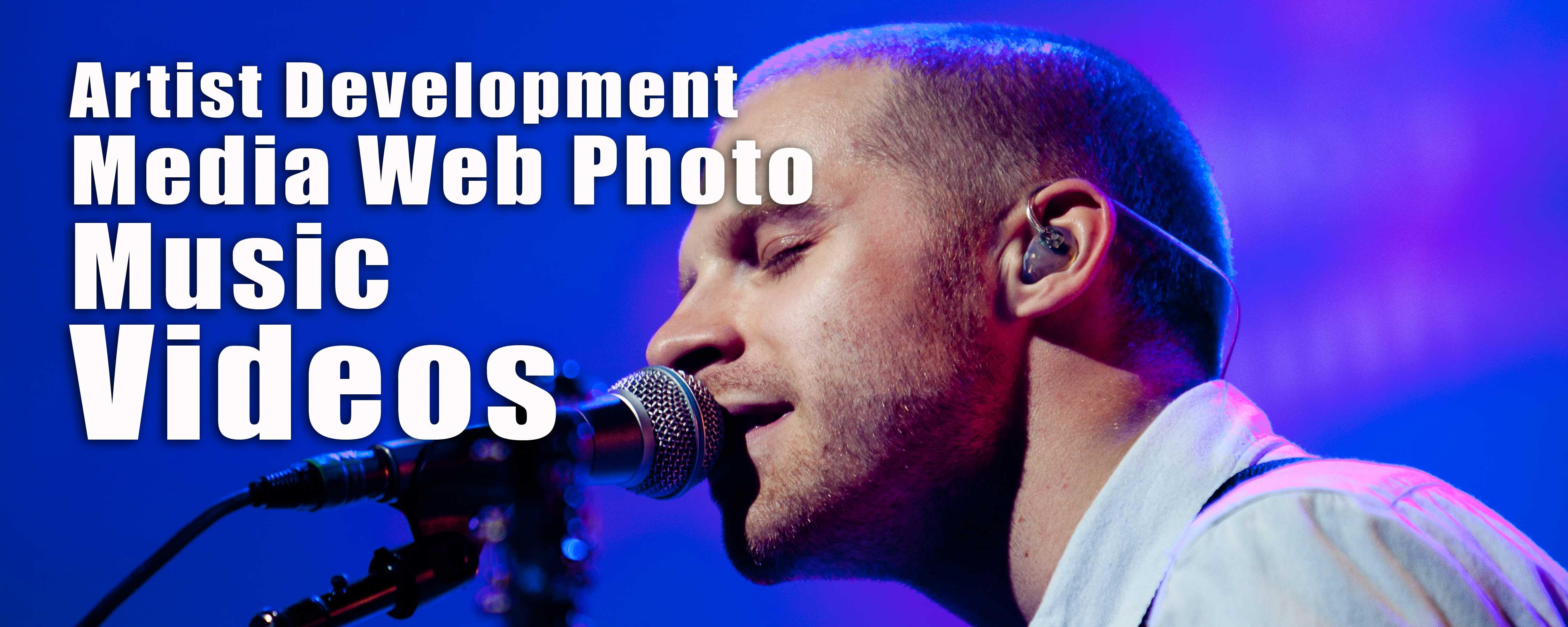 media-slides-MikeAllenPhoto-artists