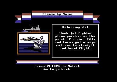 balancing-jet.jpg