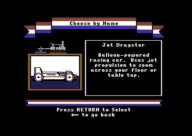 jet-dragster.jpg