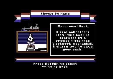 mechanical-bank.jpg