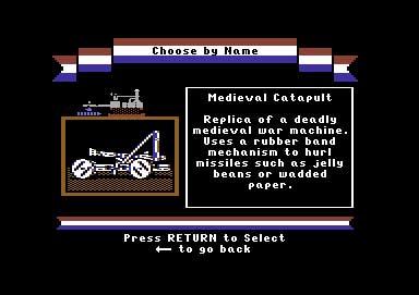 medieval-catapult.jpg