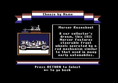 mercer-raceabout.jpg