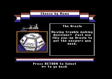 oracle-the.jpg