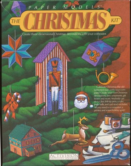 christmas-kit-cover