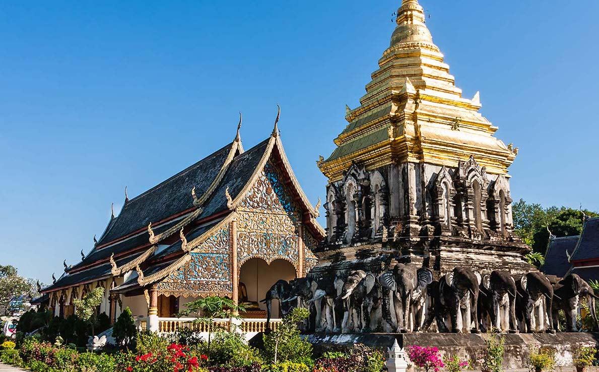 Wat-Chiang-Man_3