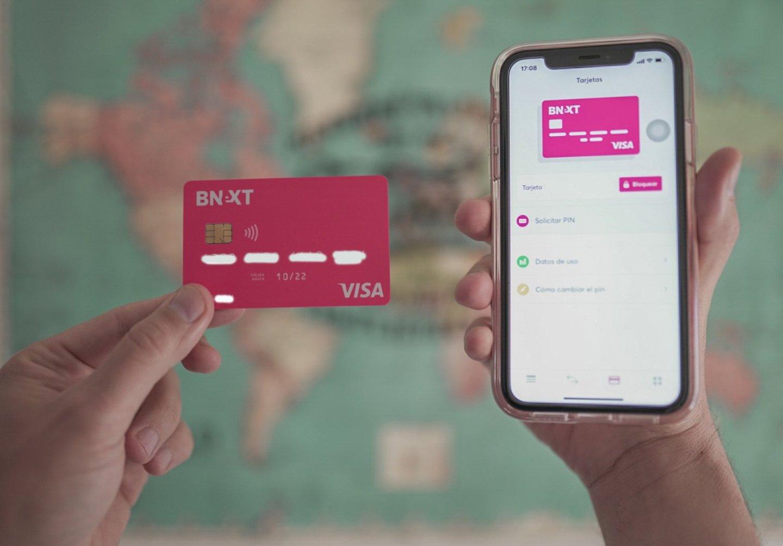 tarjeta-bnext-sin-comisiones