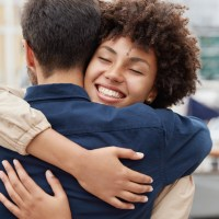 20 Ways to Cherish your Wife and make her Feel Amazing