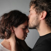 How to Safely Forgive my Spouse