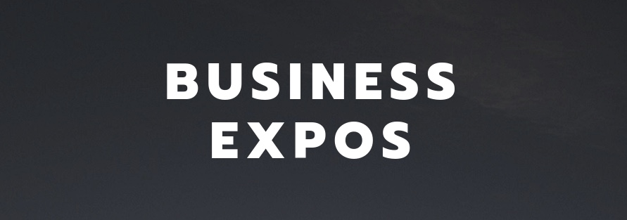 Business Exhibition Services