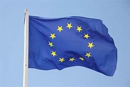 Europe News - EuropeanBiz