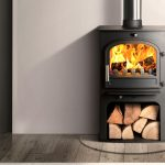 Hunter Fires & Stoves
