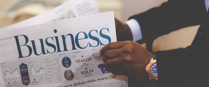 UK Business & Sports News