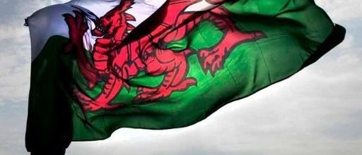 Business Output in Wales fell in December 2019 💼 🏴󠁧󠁢󠁷󠁬󠁳󠁿