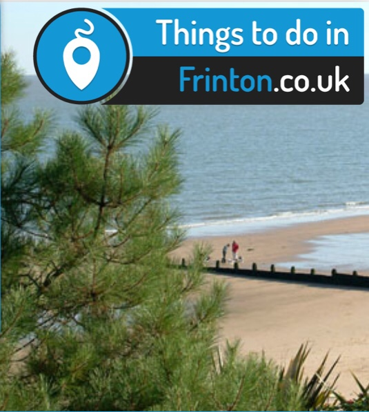 Things to do in Frinton